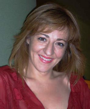 Yumilashes master Trainer - Elena Syversen