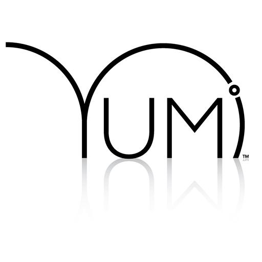 Yumilashes kurs med Yumi Norge.